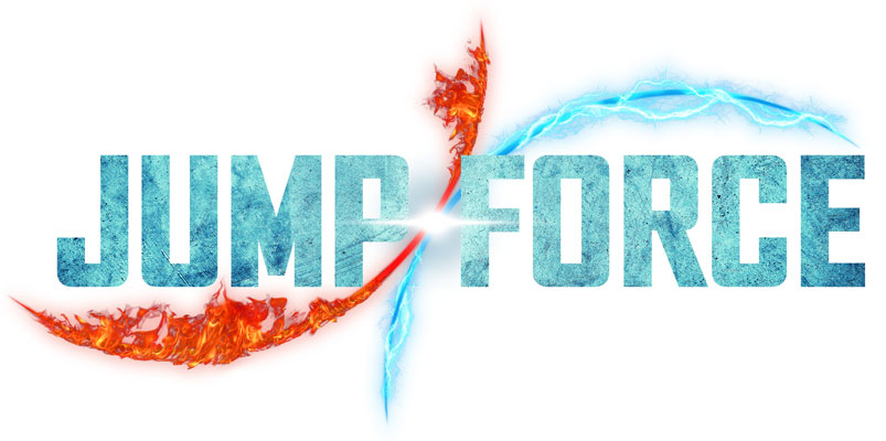 Éstos son los personajes DLC que pronto tendrá Jump Force