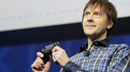 Los primeros detalles de PlayStation 5: tendrá un corazón AMD