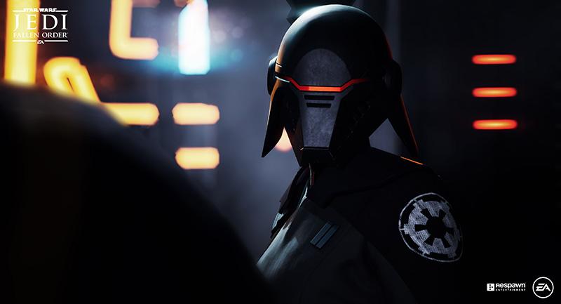 Star-Wars-Jedi-La-Orden-Caida-Imperio
