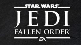 Star Wars Jedi: La Orden Caída llegará el 15 de noviembre
