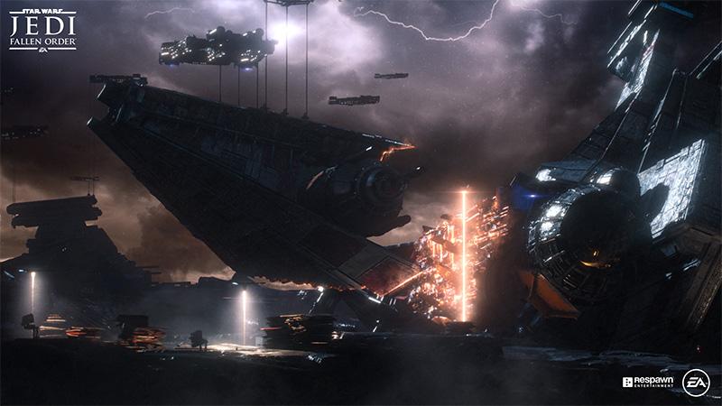 Star-Wars-Jedi-La-Orden-Caida-nave