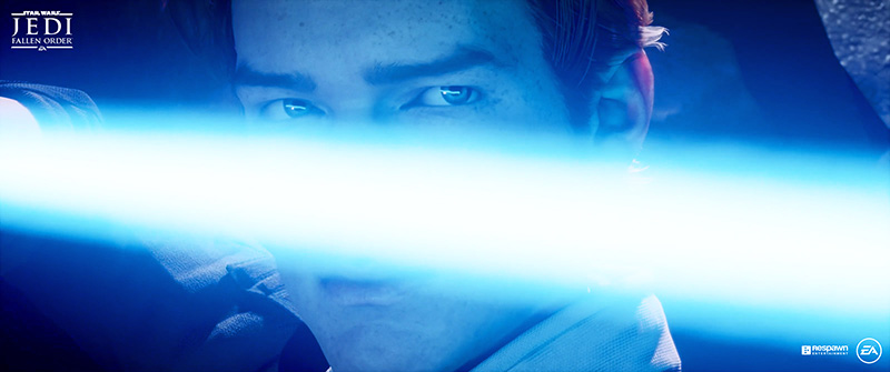 Star-Wars-Jedi-La-Orden-sable-luz