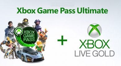 Xbox Game Pass Ultimate precio