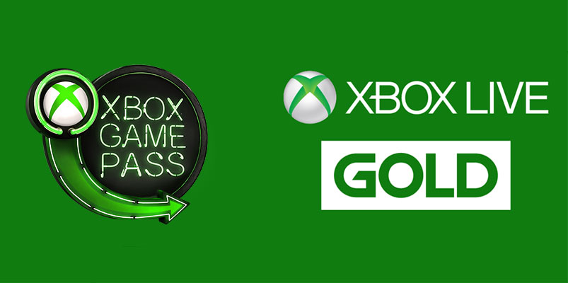 Xbox Game Pass Ultimate precio Mexico