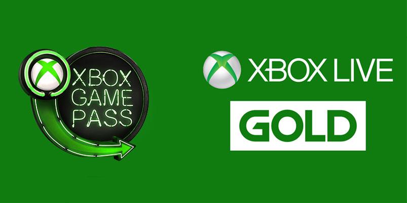 Xbox Game Pass Ultimate precio Mexico