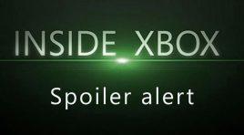 Xbox dará un anuncio muy importante en Inside Xbox