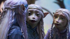 El Cristal Encantado: La era de la Resistencia llega a Netflix en agosto