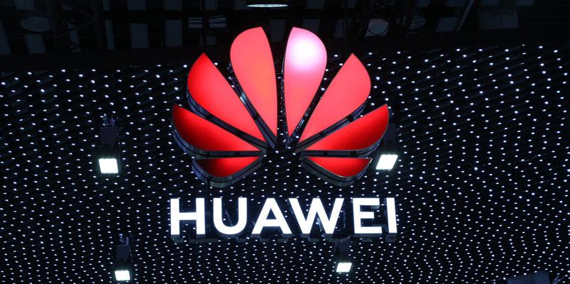 Huawei pide a Estados Unidos detenga su campaña de desprestigio