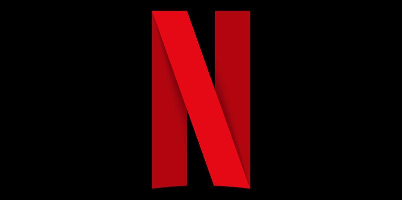 Así quedan los nuevos precios de Netflix en México