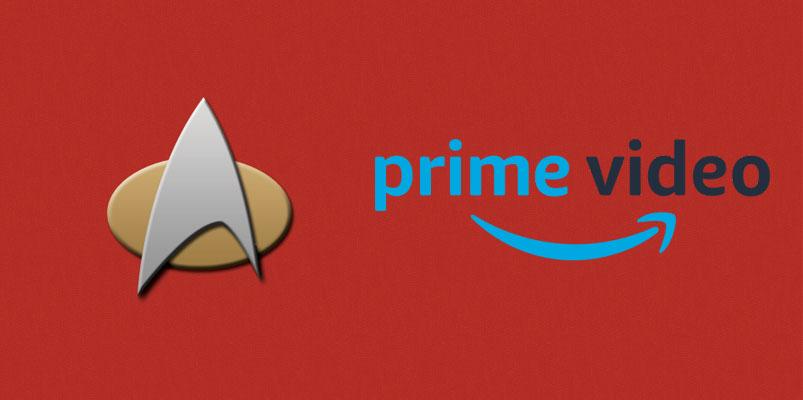 Star-Trek-Sir-Patrick Stewart Prime Video