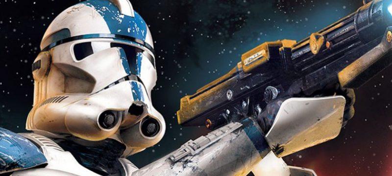 Star Wars The Vault Origin Access