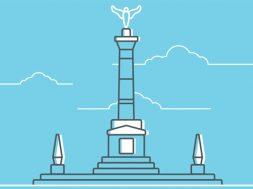 Waze for Cities Mexico