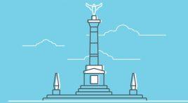 Waze for Cities, la nueva suite de movilidad se presenta en México