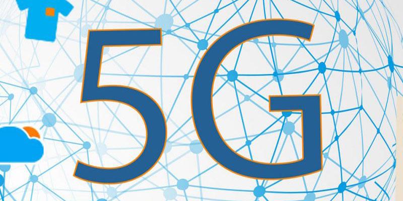 5G Mate X