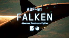 ACE COMBAT 7: Skies Unknown estrena nuevo contenido