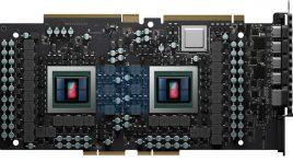 Las principales características de AMD Radeon Pro Vega II