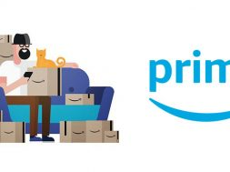 Beneficios Amazon Prime Mexico