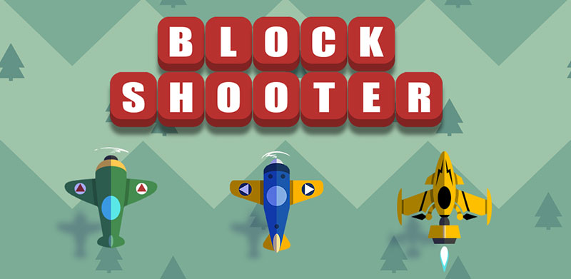 Block Shooter Dawn Dice Inc