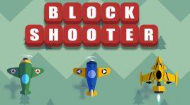 Block Shooter trae nuevo contenido que lo hace más adictivo