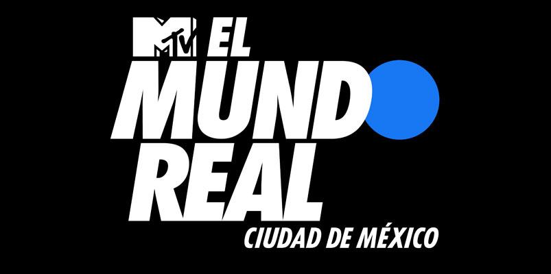 El Mundo Real: Ciudad de México se estrenará en Facebook Watch