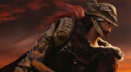 Elden Ring es el juego de acción RPG más grande de FromSoftware