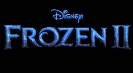 Disfruta del nuevo avance de Frozen 2 que se estrena este 2019