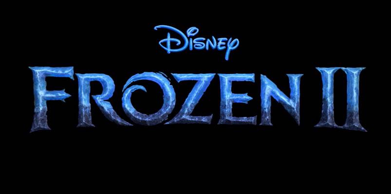 Disfruta de la banda sonora de Frozen 2 en plataformas digitales