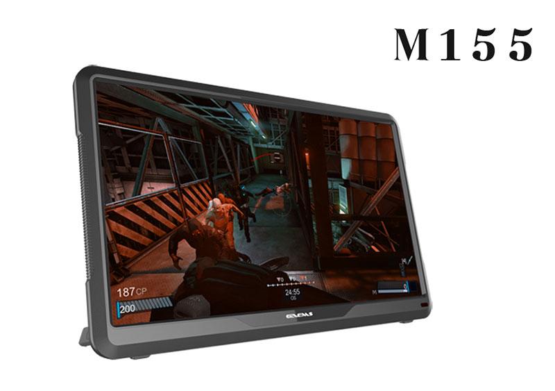 GAEMS M155 Mexico