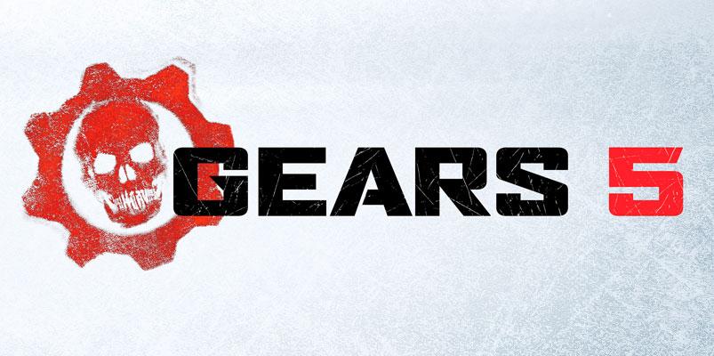 La prueba técnica de Gears 5 lista para miembros de Xbox Live Gold