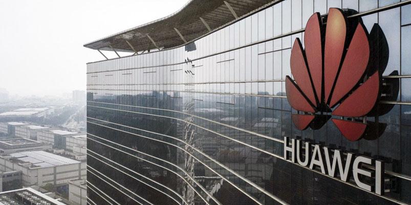 Donald Trump perdona a Huawei, hará negocios en Estados Unidos
