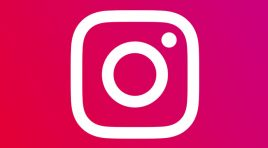 Instagram prueba los mensajes directos que pueden desaparecer