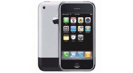 Apple tiene más de mil millones de iPhone activos en el mundo