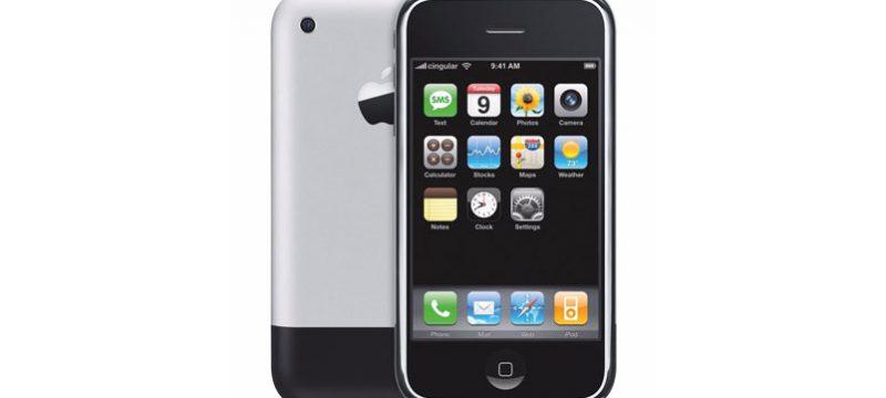 Jony-Ive-Apple-iPhone