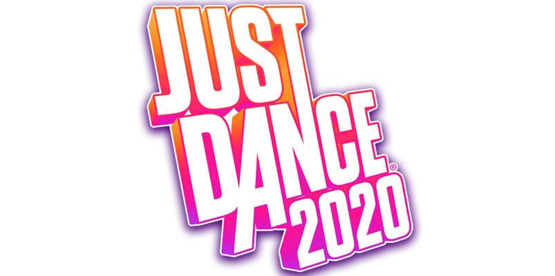 Just Dance 2020 celebra una década y llega el 5 de noviembre
