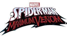 La serie Marvel's Spider-Man: Maximum Venom llegará en 2020