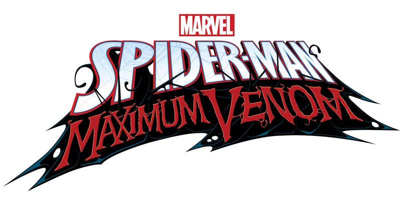 La serie Marvel's Spider-Man: Maximum Venom llegará en 2020
