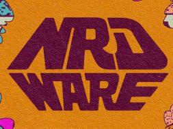 NRDWARE Podcast spotify