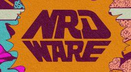 NRDWARE, el nuevo podcast que no debes perderte en Spotify