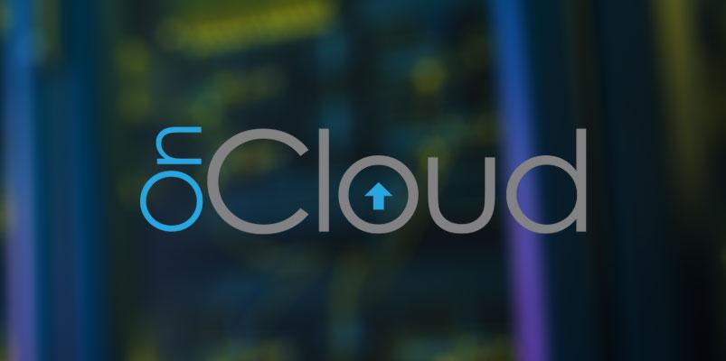 Innovare R&D mejora sus servicios con ayuda de On Cloud