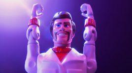 Toy Story 4 ya es la película animada más exitosa en México