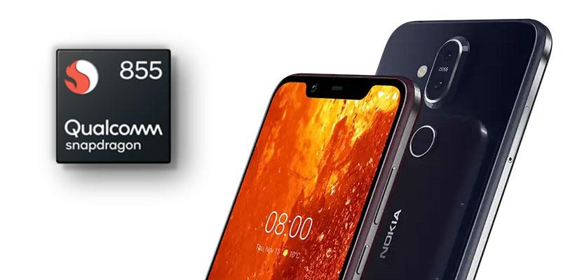 Qualcomm y Nokia impulsarán la red 5G con nuevos dispositivos