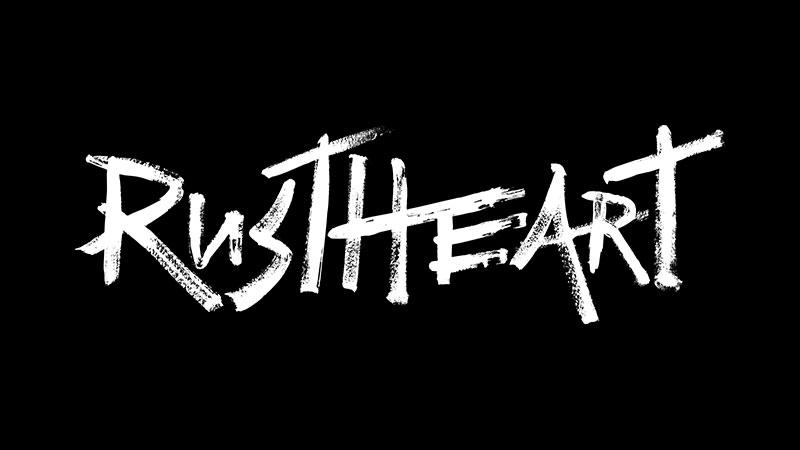 RustHeart EA Play 2019