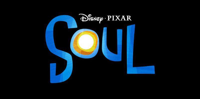 SOUL será la próxima película de Pixar Animation Studios