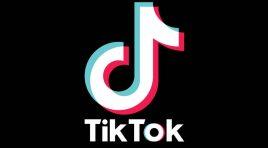 Así es como TikTok recomienda los mejores videos Para ti