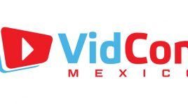 La preventa de boletos para VidCon México ya está activa