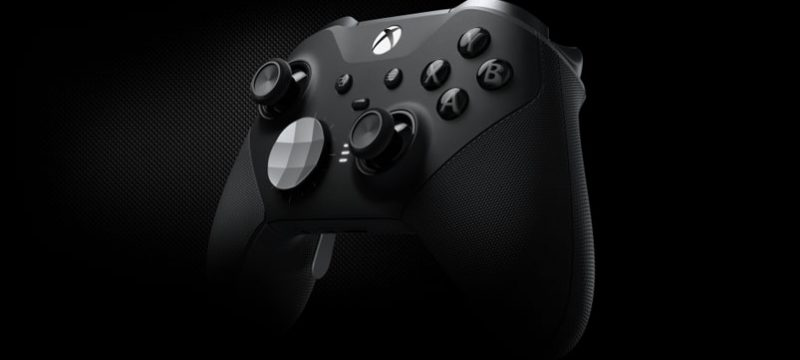 Xbox Elite Series 2 E3 2019