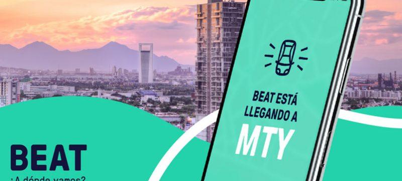Beat Monterrey