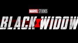 Marvel Studios presenta nuevos pósters de los personajes de Black Widow