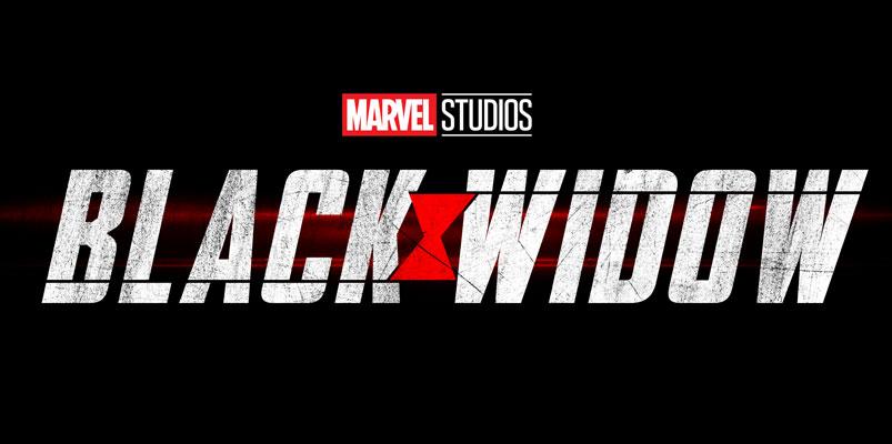 Black Widow será la primera cinta en llegar de la Fase 4 del UCM