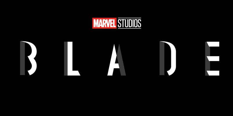 Blade, X-Men, Fantastic Four y más, llegarían en la Fase 5 del MCU
